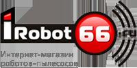 iRobot66.ru